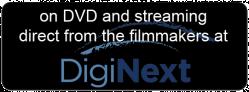 AvailViaDigiNext2